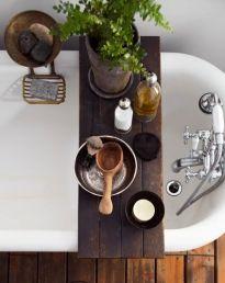 Practical Bath