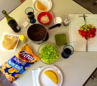 "Check out the ""presentation"" value of our fiesta."