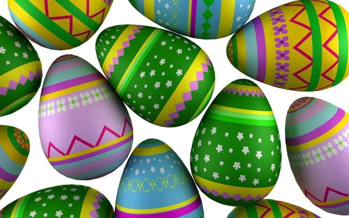 free-cute-easter-day-eggs-picture-hd-wallpaper_1920x1200_90517